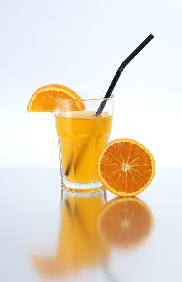 Download Slapp drink fotografering för bildbyråer. Bild av hälsa - 504735