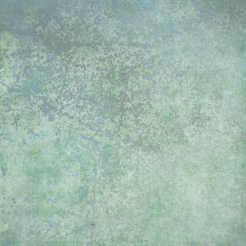 slapp textur för bakgrundsgrunge stock illustrationer