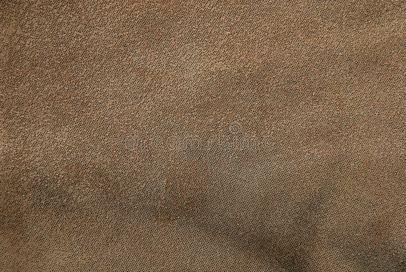 slapp textur för läder royaltyfri foto