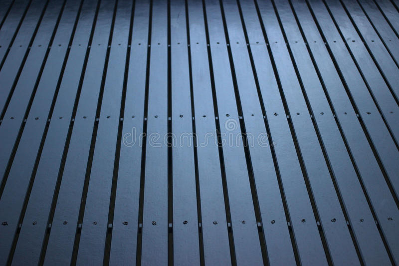 Slat. Is decorate home related royalty free stock photos