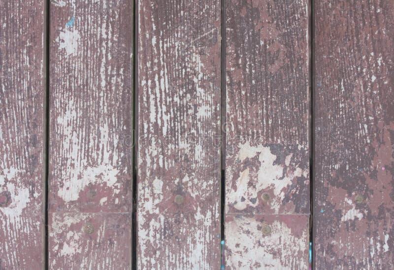 Slat. Old slat with beautiful texture royalty free stock image