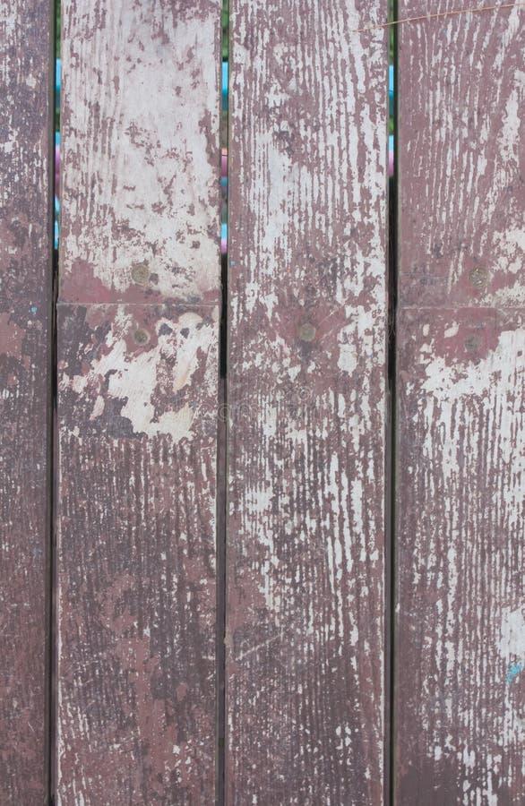 Slat. Old slat with beautiful texture royalty free stock photos