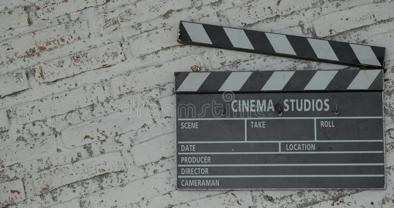 Download Slate stock photo. Image of decorate, clap, show, white - 83703254