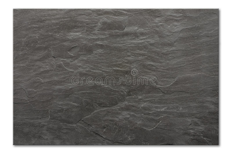 Download Slate floor tile stock image. Image of surface, quarry - 15170493