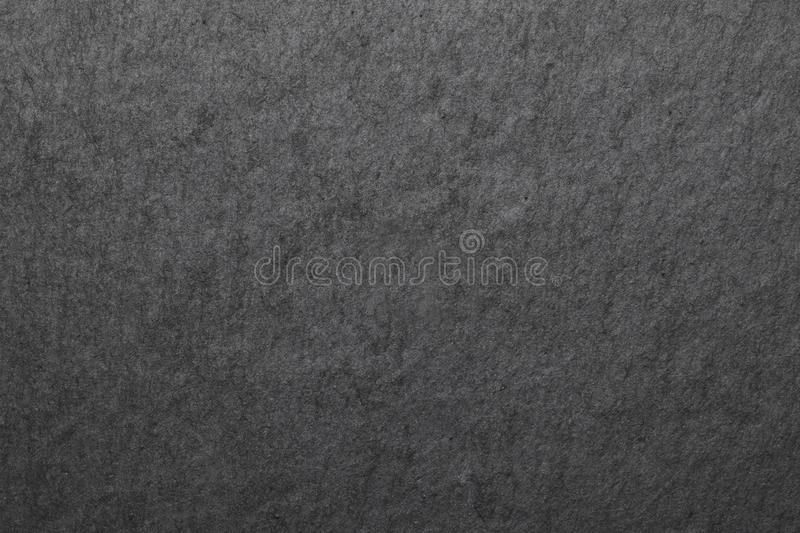 Slate plate background. Place for text, wallpaper, textured, pattern, material royalty free stock photos