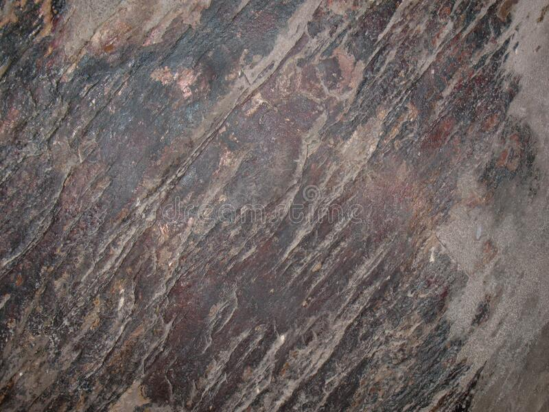 Slate rock texture. Or background for web stock photos