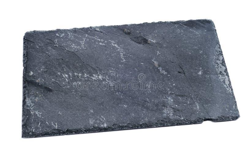 Slate stone royalty free stock photography