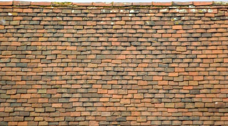 Download Slates stock photo. Image of slope, construction, stone - 7268366