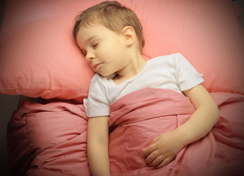 Download Sleep stock photo. Image of dream, childhood, teen, rest - 13873004