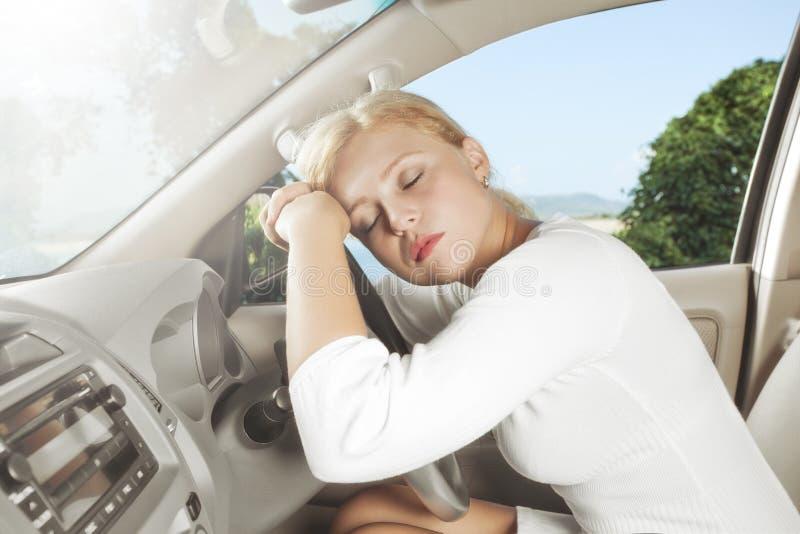 Download Sleep stock image. Image of face, asleep, sleep, dangerous - 24828861