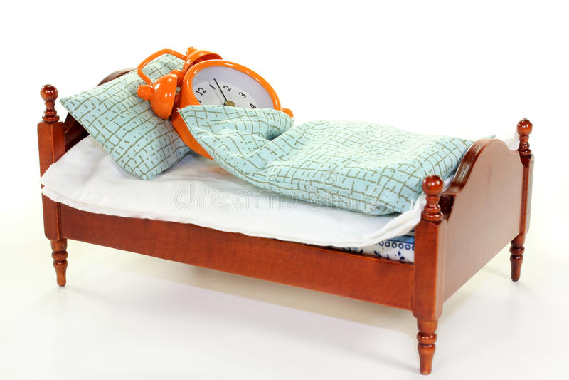 Download Sleep stock photo. Image of cushions, pillows, arousing - 26541070