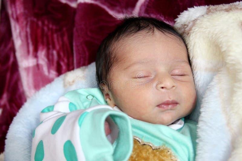 Sleeping arab african baby girl stock image image of arab eyes download sleeping arab african baby girl stock image image of arab eyes 68390453 m4hsunfo