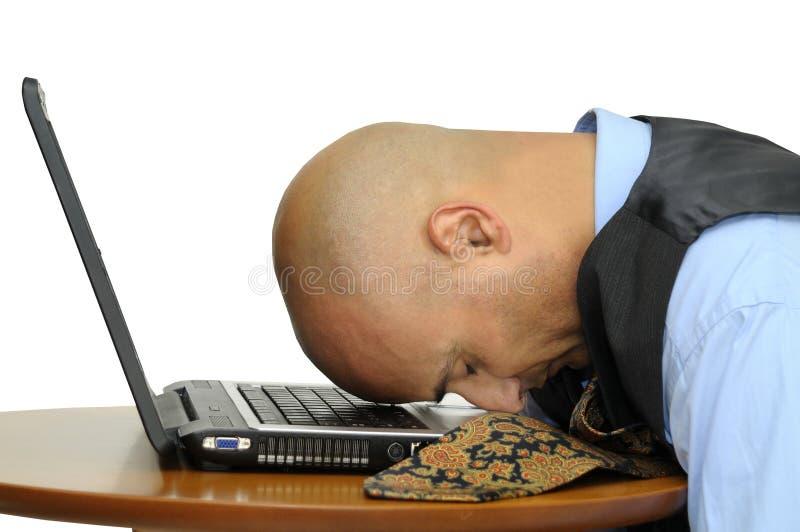 sleeping-businessman-11176827.jpg