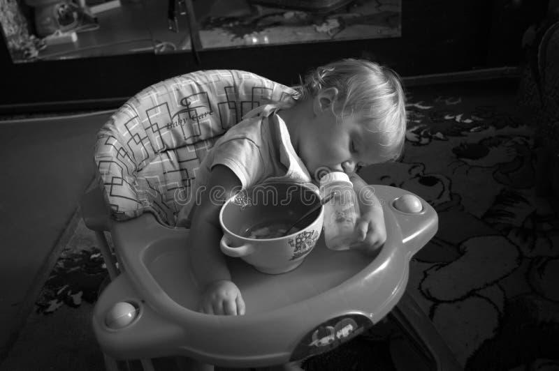 Black Child Stock Photography - CHILD PHOTOGRAPHY