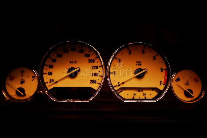 Download Sleeping in my car stock photo. Image of furious, fast - 3895944