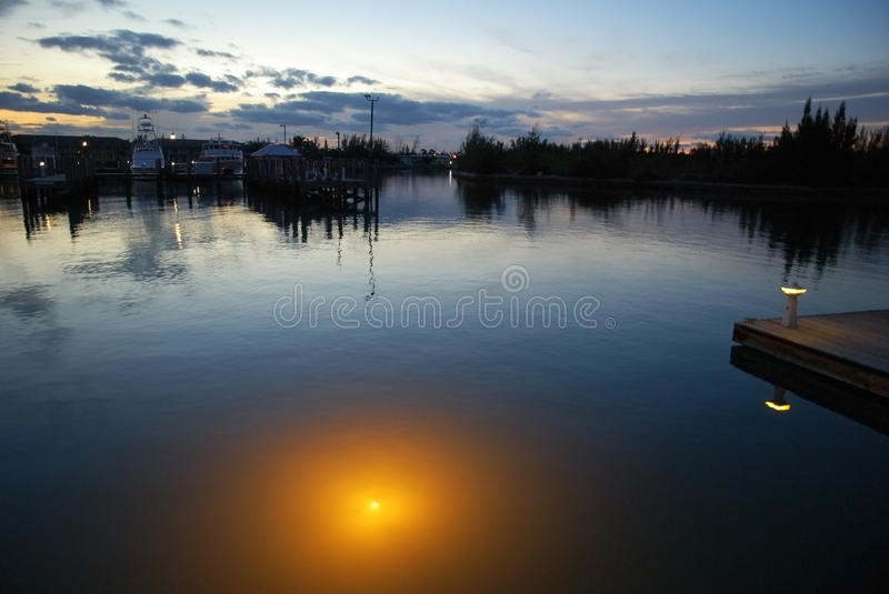 Download Sleeping Sun stock photo. Image of holiday, caribbean - 15074664