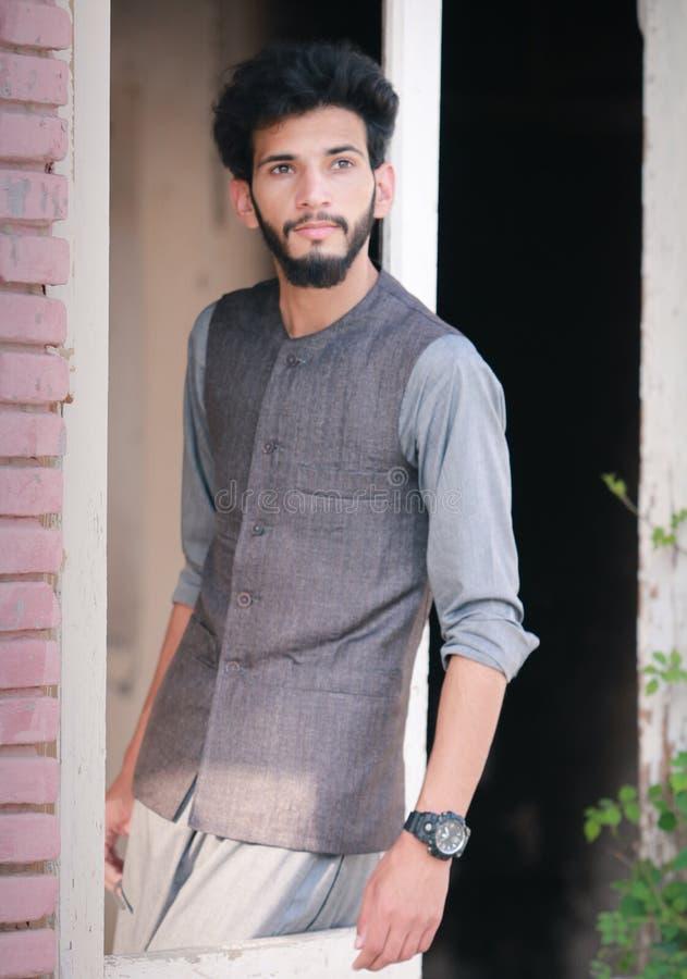 Sleeve, Fashion Model, Shoulder, Fashion royalty free stock images