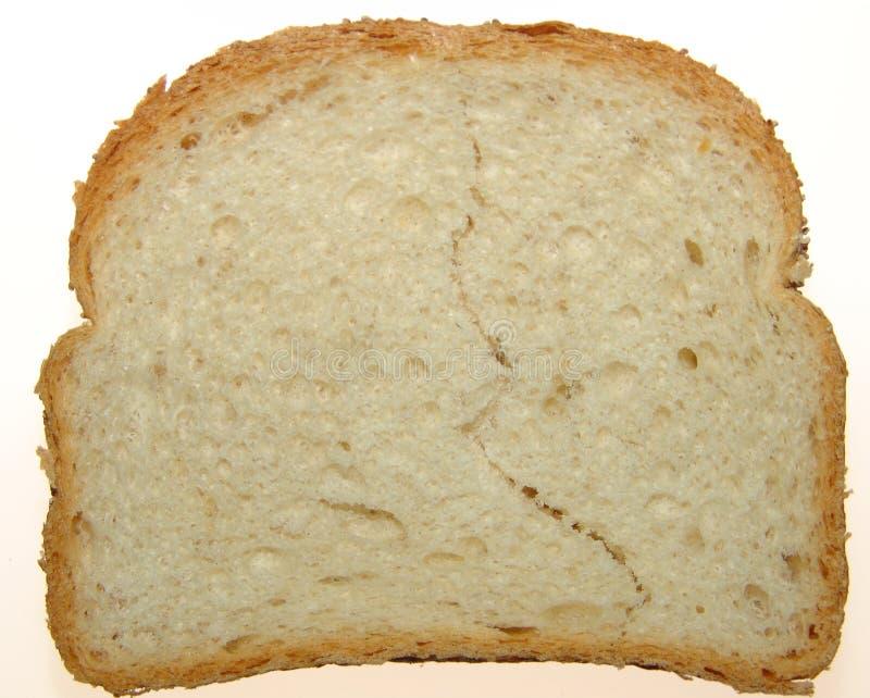 Download Slice stock image. Image of slice, taste, food, bread, lunch - 5615