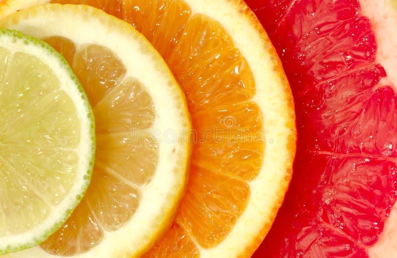 Download Slice stock image. Image of diets, foods, nourishing - 27875667