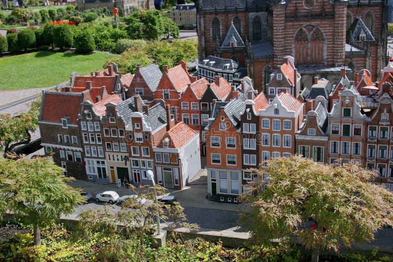Download Slice of Amsterdam stock image. Image of park, shape - 21652853