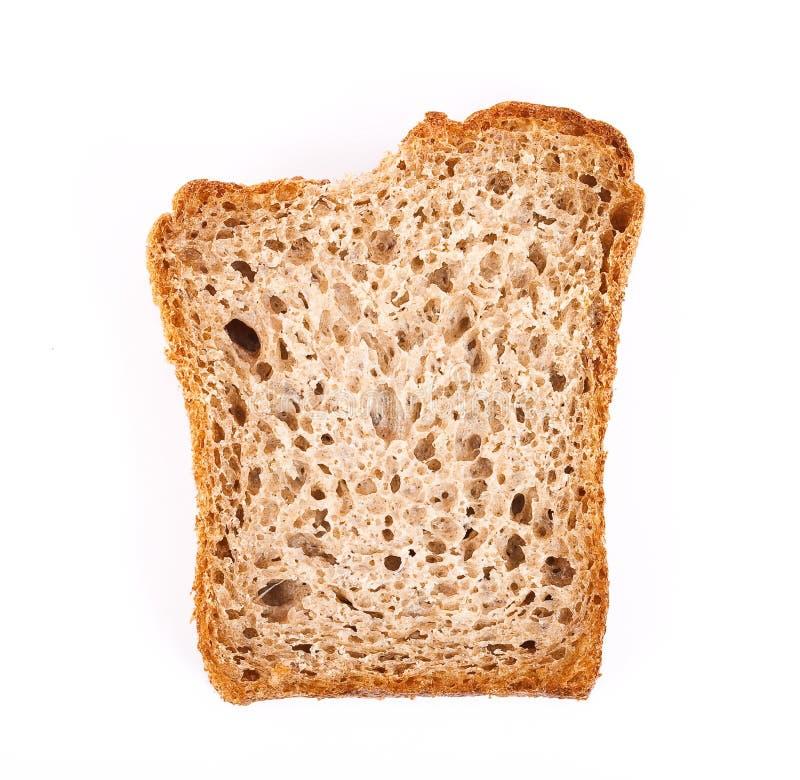 Free Slice Bread Stock Image - 13775611