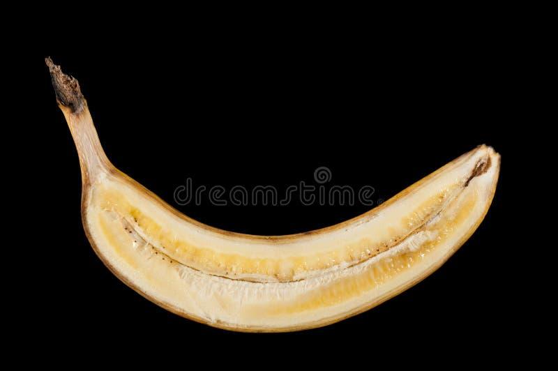 Download Sliced banana stock photo. Image of chop, fruit, restaurant - 18690324
