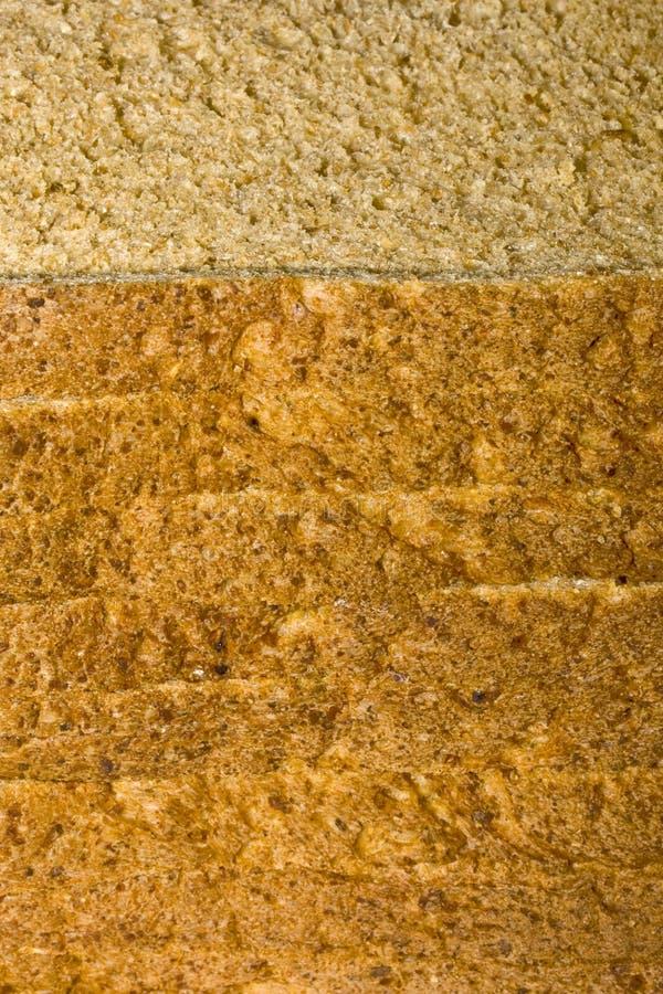 Download Sliced bread stock image. Image of bakery, bread, foodstuff - 18125665