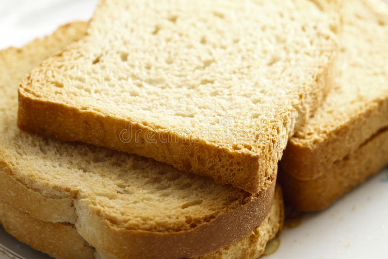 Download Sliced Bread Stock Image - Image: 19317571