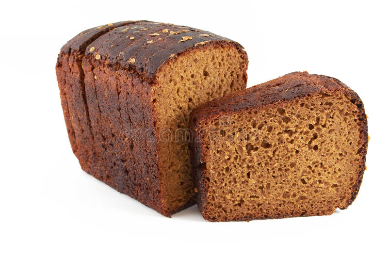Download Sliced Bread Stock Photo - Image: 28025240