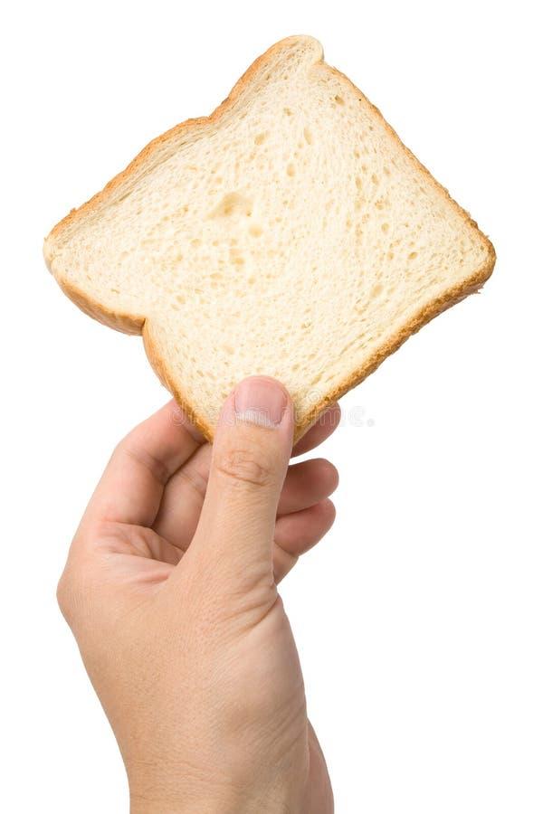 Free Sliced Bread Stock Image - 5114491