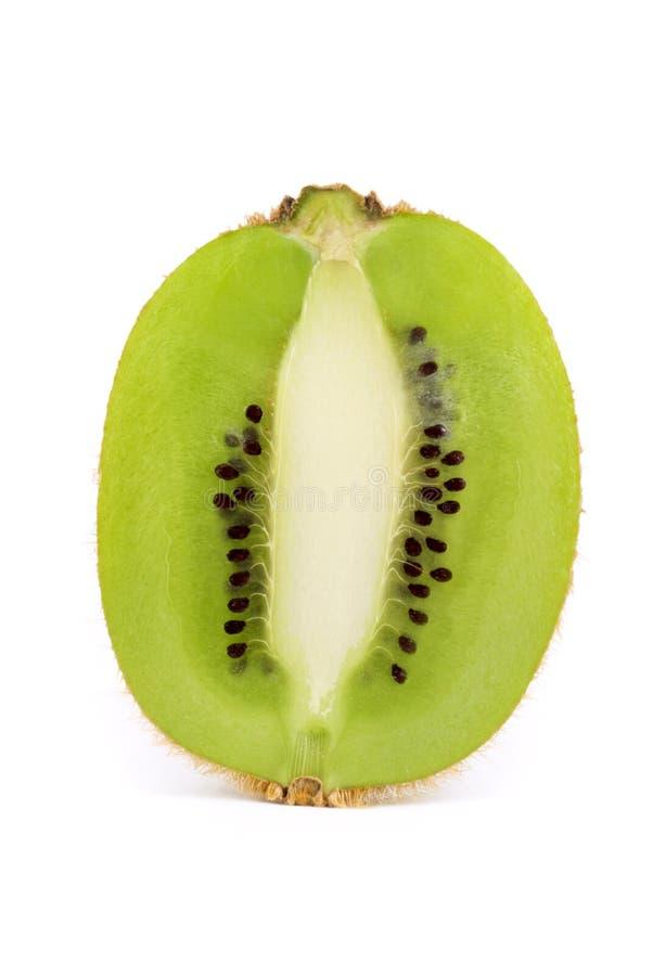 Free Sliced Kiwi Fruit Royalty Free Stock Images - 10138429