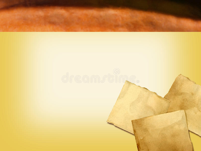 Download Slide stock photo. Image of variation, blank, backdrop - 12943468