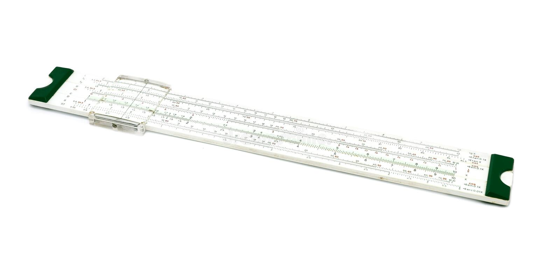 Download Slide ruler stock photo. Image of color, background, rule - 33558762