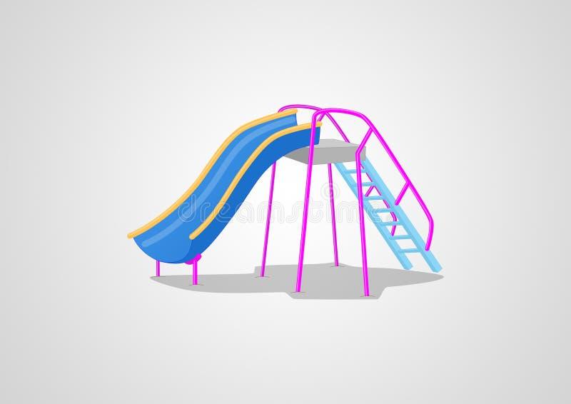 Download Slider Playing Stock Photos - Image: 32734523