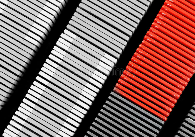 Download Slides stock photo. Image of 35mm, abstract, plastic - 29572030