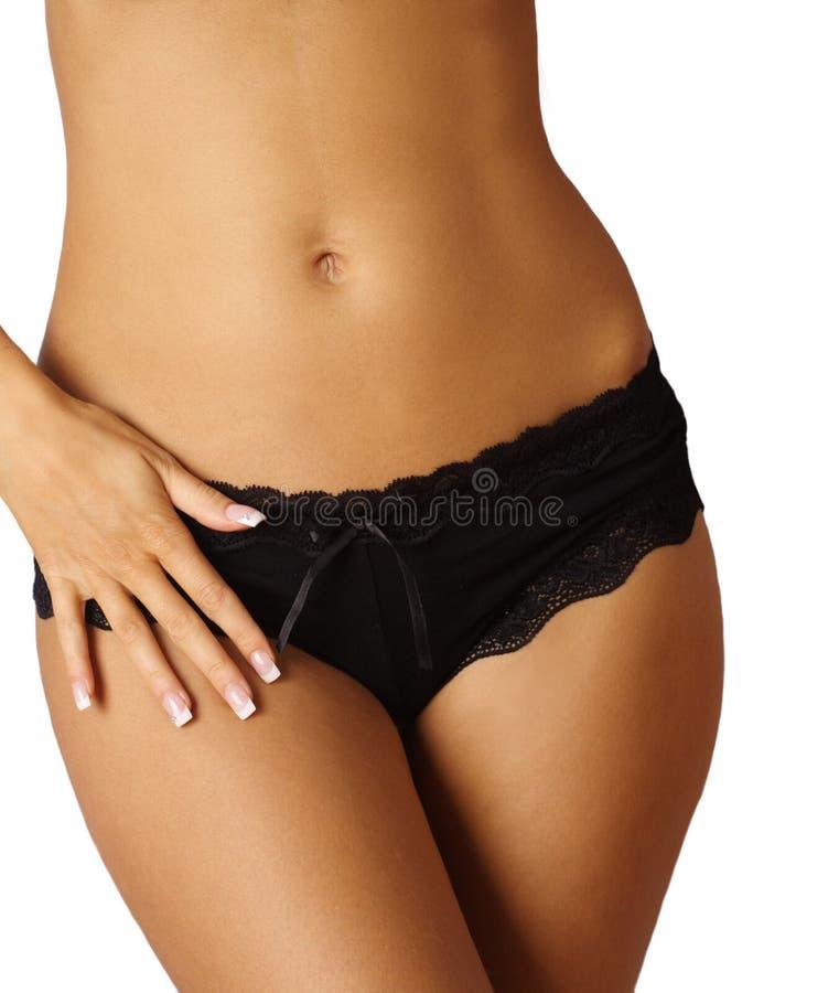 Download Slim body stock image. Image of blacksensuality, beautiful - 11312687