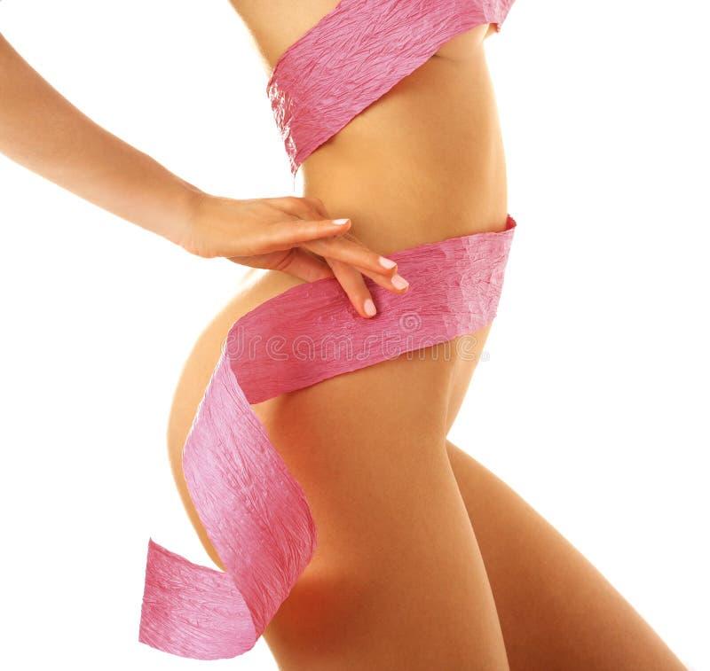 Download Slim body stock photo. Image of buttocks, sensuality, beautiful - 5884174