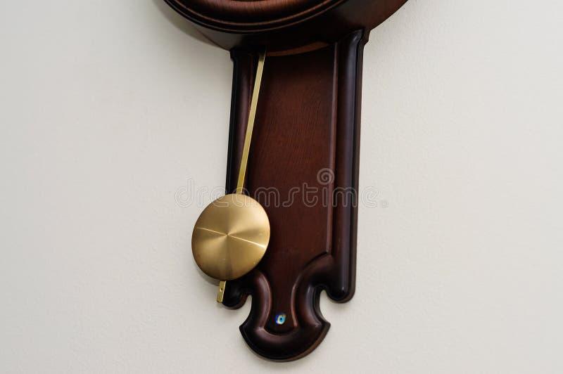 slinger stock afbeelding
