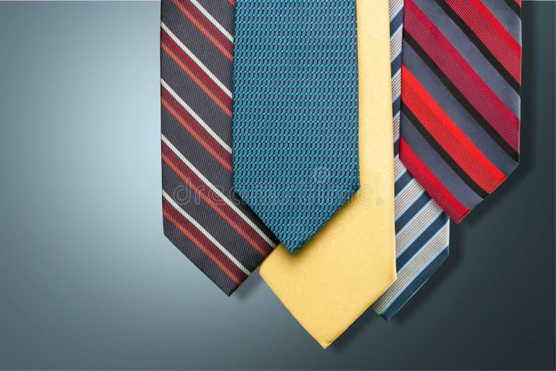 slips arkivfoton