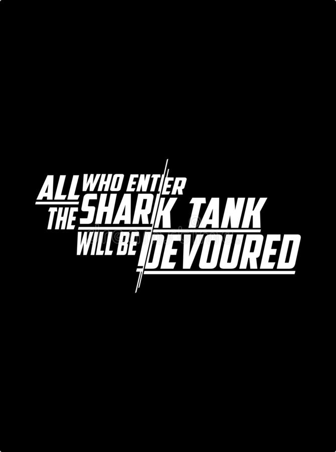 black and white shark wallpaper