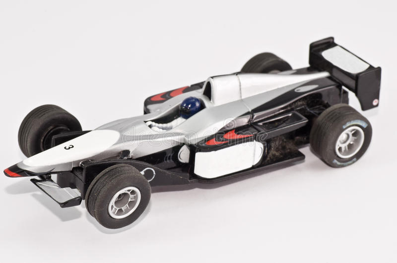 Download Slot cars stock photo. Image of sports, racing, cars - 21955982
