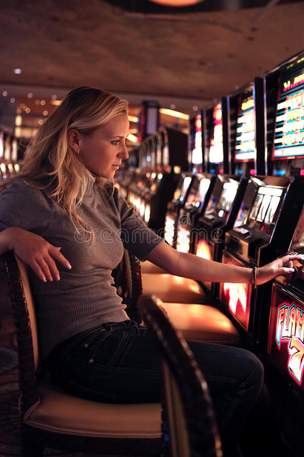 Download Slot casino stock photo. Image of bets, game, dangerous - 13287532