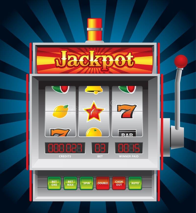 slot machines online free skrill hotline deutsch