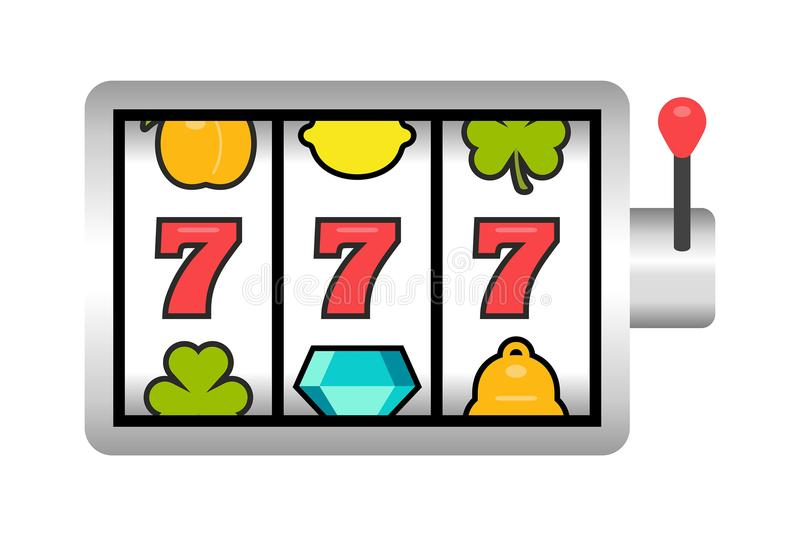 Mr Green Casino rbfcu