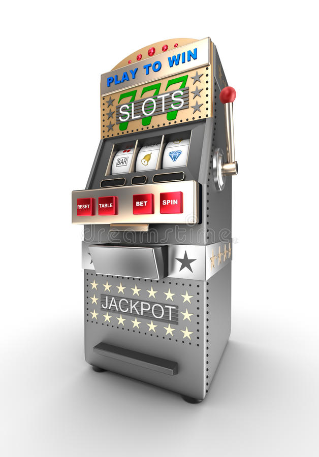 game slot machine