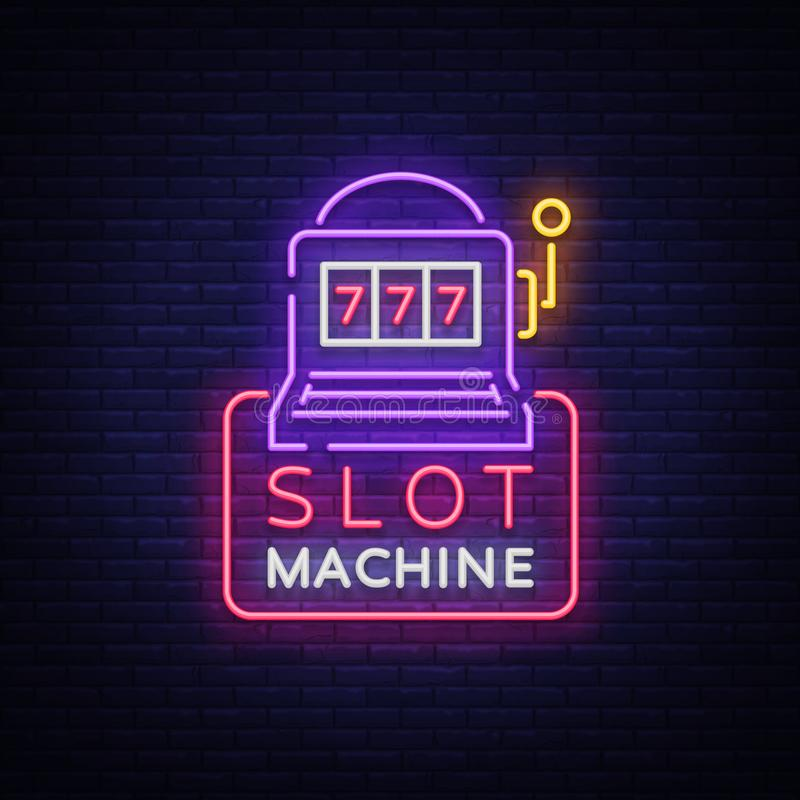 Pc spielautomaten cleopatra