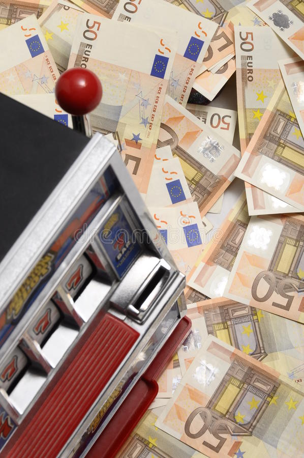 james bond casino royal online stream german streamcloud
