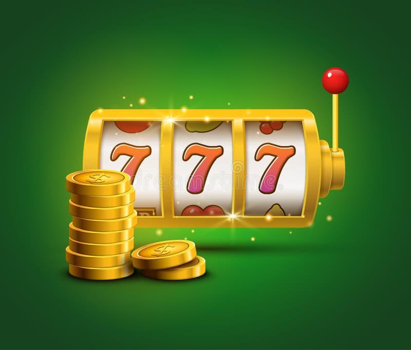 Online slot turniere infonavit puntos