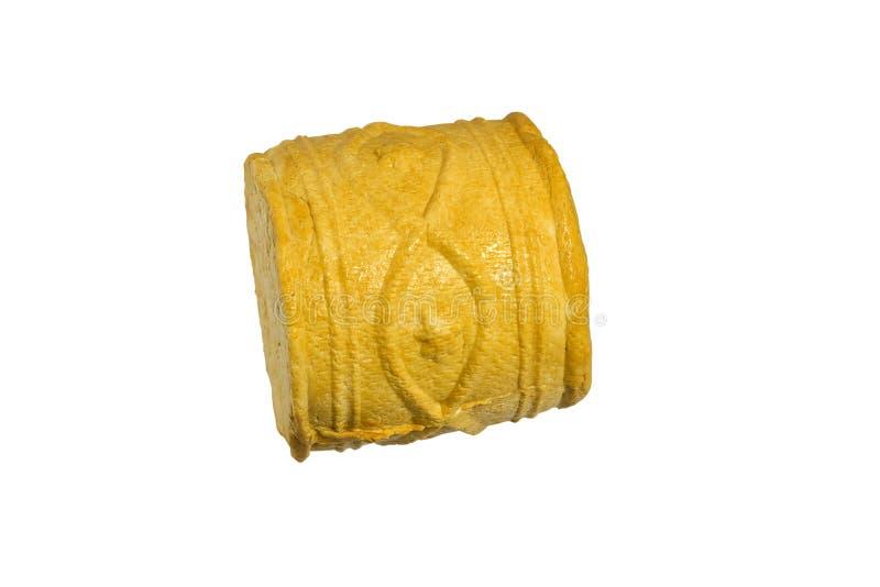 slovak сыра стоковая фотография