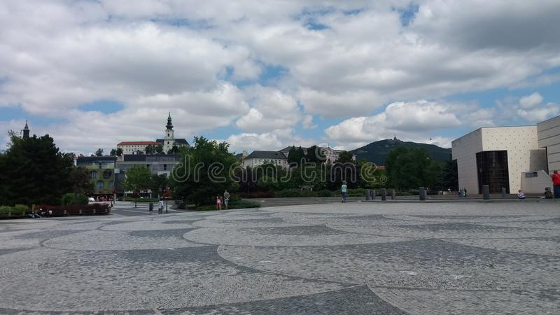 slovakia fotografie stock libere da diritti